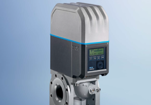 FLOWSIC500 CIS(3)